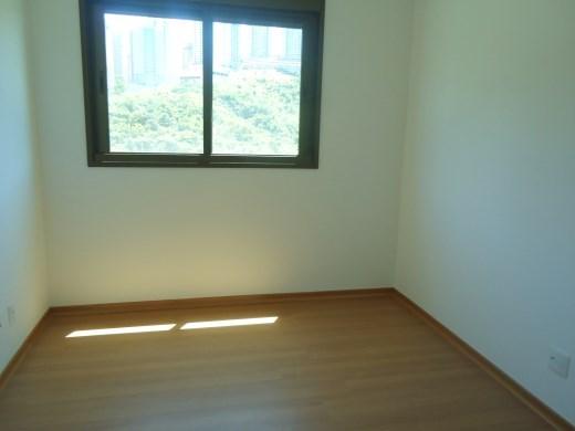 Foto 9 apartamento 4 quartos belvedere - cod: 108812