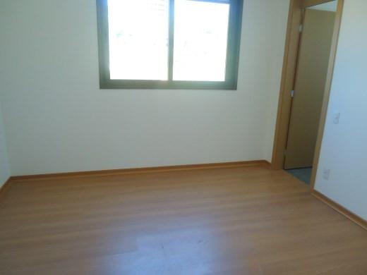Foto 11 apartamento 4 quartos belvedere - cod: 108812