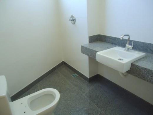 Foto 12 apartamento 4 quartos belvedere - cod: 108812