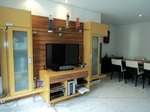 Foto 1 apartamento 3 quartos sao bento - cod: 108821