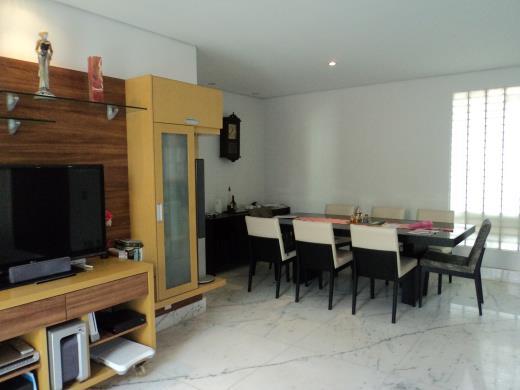 Foto 2 apartamento 3 quartos sao bento - cod: 108821