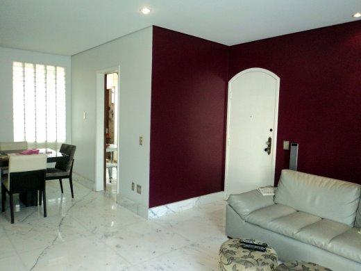 Foto 3 apartamento 3 quartos sao bento - cod: 108821