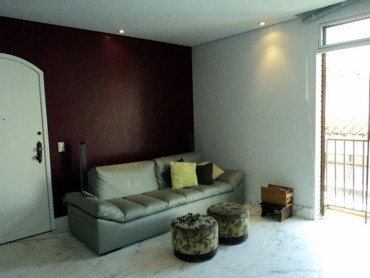 Foto 4 apartamento 3 quartos sao bento - cod: 108821