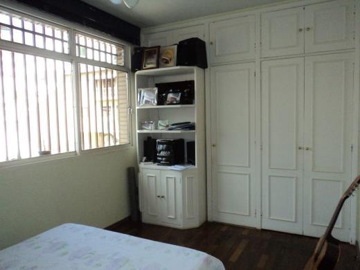 Foto 5 apartamento 3 quartos sao bento - cod: 108821