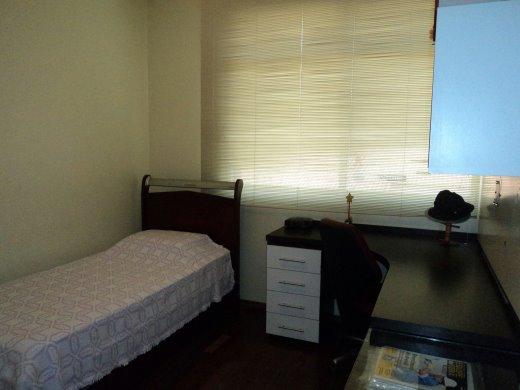 Foto 6 apartamento 3 quartos sao bento - cod: 108821