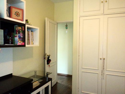 Foto 7 apartamento 3 quartos sao bento - cod: 108821