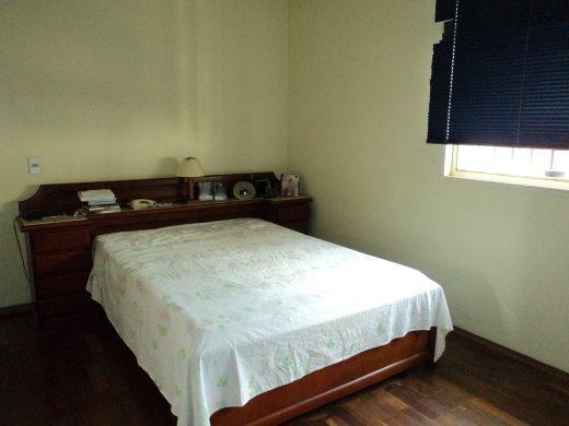 Foto 8 apartamento 3 quartos sao bento - cod: 108821