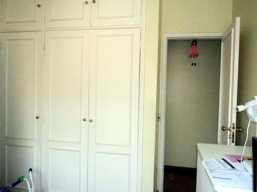Foto 9 apartamento 3 quartos sao bento - cod: 108821