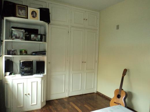 Foto 10 apartamento 3 quartos sao bento - cod: 108821