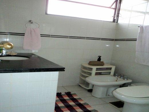 Foto 11 apartamento 3 quartos sao bento - cod: 108821