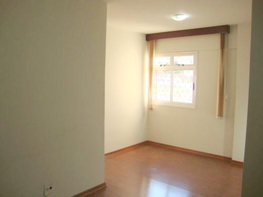 Foto 1 apartamento 2 quartos nova suica - cod: 108839