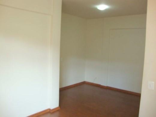 Foto 2 apartamento 2 quartos nova suica - cod: 108839