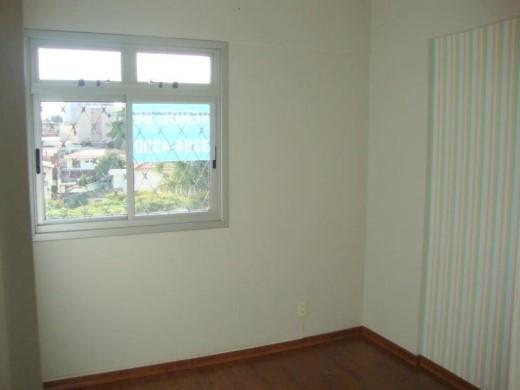 Foto 3 apartamento 2 quartos nova suica - cod: 108839