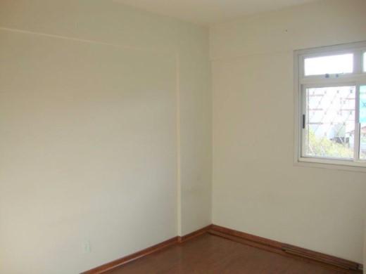 Foto 4 apartamento 2 quartos nova suica - cod: 108839