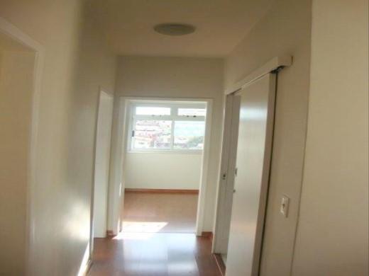 Foto 5 apartamento 2 quartos nova suica - cod: 108839