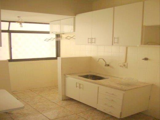 Foto 6 apartamento 2 quartos nova suica - cod: 108839