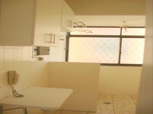 Foto 7 apartamento 2 quartos nova suica - cod: 108839