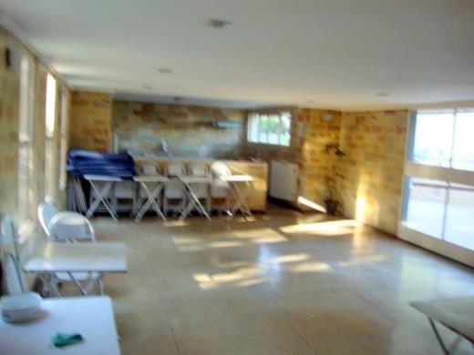 Foto 9 apartamento 2 quartos nova suica - cod: 108839