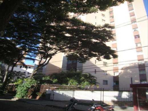 Foto 10 apartamento 2 quartos nova suica - cod: 108839