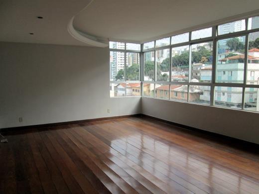 Foto 2 apartamento 4 quartos cidade jardim - cod: 108841