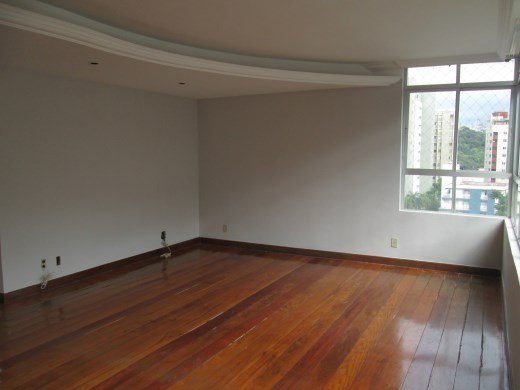 Foto 3 apartamento 4 quartos cidade jardim - cod: 108841