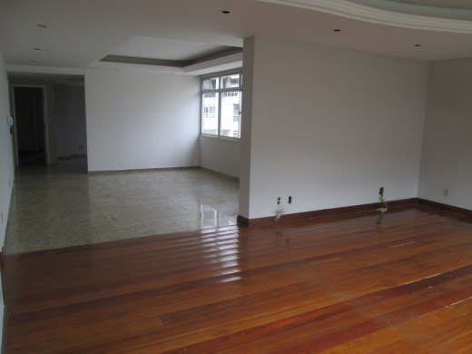 Foto 4 apartamento 4 quartos cidade jardim - cod: 108841