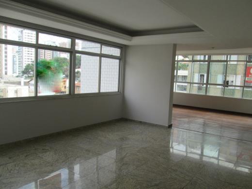 Foto 5 apartamento 4 quartos cidade jardim - cod: 108841