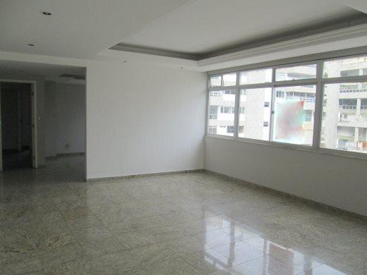 Foto 6 apartamento 4 quartos cidade jardim - cod: 108841