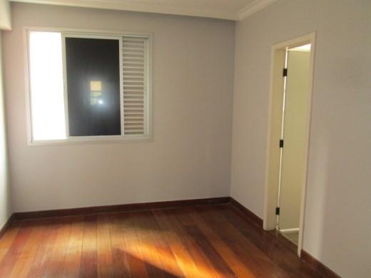 Foto 7 apartamento 4 quartos cidade jardim - cod: 108841