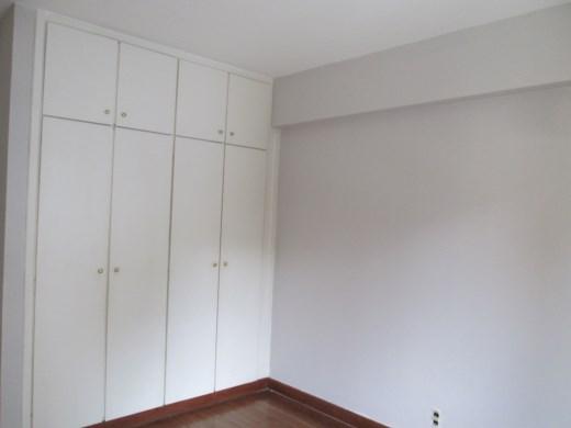 Foto 8 apartamento 4 quartos cidade jardim - cod: 108841