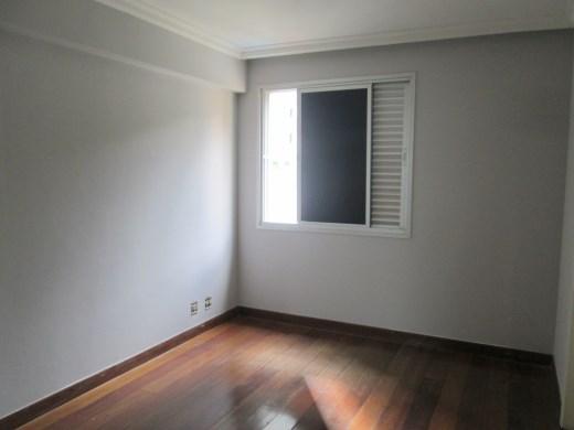 Foto 10 apartamento 4 quartos cidade jardim - cod: 108841