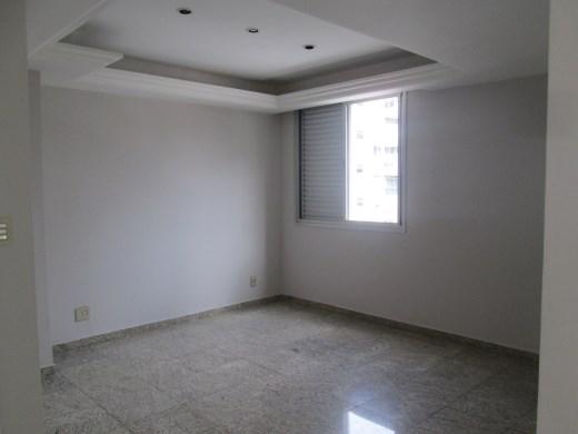Foto 11 apartamento 4 quartos cidade jardim - cod: 108841