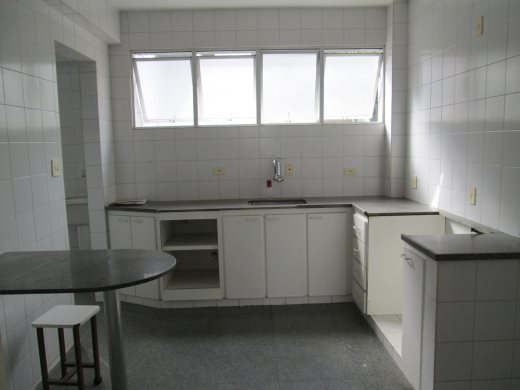 Foto 15 apartamento 4 quartos cidade jardim - cod: 108841