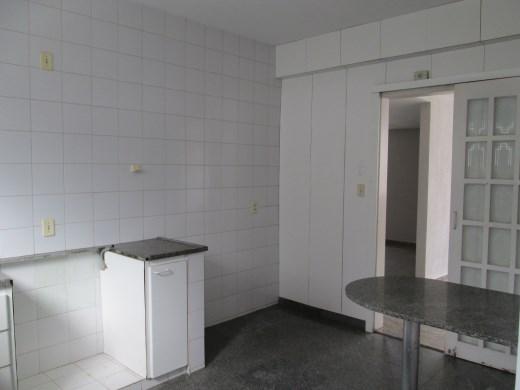 Foto 16 apartamento 4 quartos cidade jardim - cod: 108841