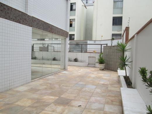 Foto 17 apartamento 4 quartos cidade jardim - cod: 108841