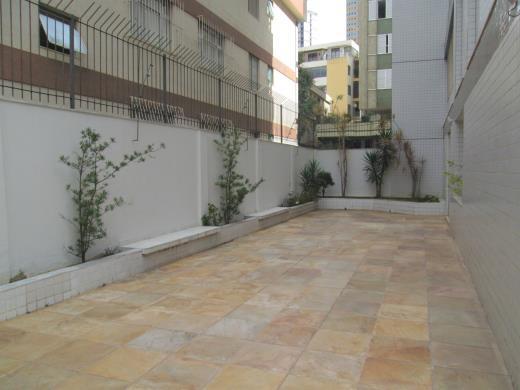 Foto 18 apartamento 4 quartos cidade jardim - cod: 108841