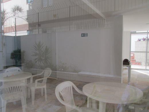 Foto 19 apartamento 4 quartos cidade jardim - cod: 108841