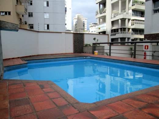 Foto 23 apartamento 4 quartos cidade jardim - cod: 108841