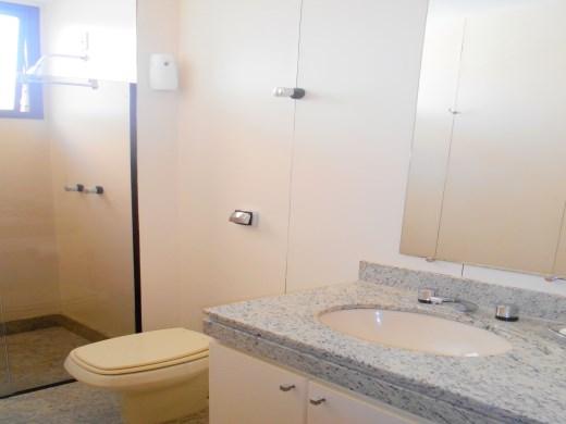 Foto 6 apartamento 4 quartos sion - cod: 108886
