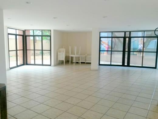 Foto 10 apartamento 4 quartos sion - cod: 108886