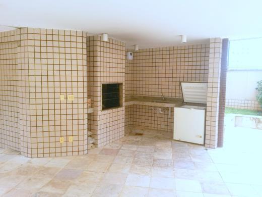 Foto 11 apartamento 4 quartos sion - cod: 108886