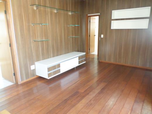 Foto 1 apartamento 2 quartos serra - cod: 108902