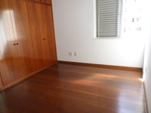 Foto 5 apartamento 2 quartos serra - cod: 108902