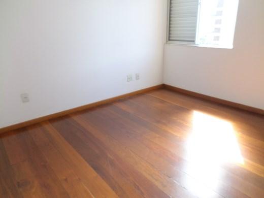 Foto 7 apartamento 2 quartos serra - cod: 108902