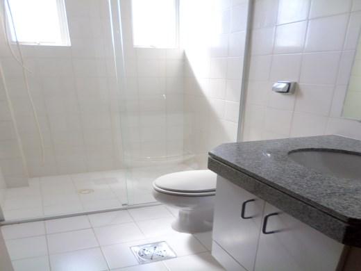 Foto 8 apartamento 2 quartos serra - cod: 108902