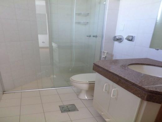 Foto 9 apartamento 2 quartos serra - cod: 108902