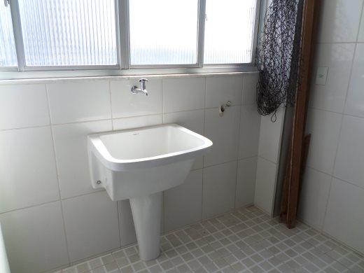 Foto 10 apartamento 2 quartos serra - cod: 108902