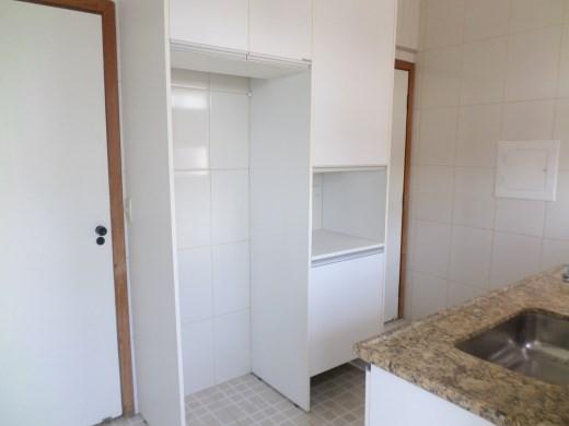 Foto 11 apartamento 2 quartos serra - cod: 108902