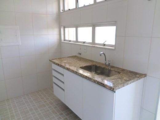Foto 12 apartamento 2 quartos serra - cod: 108902