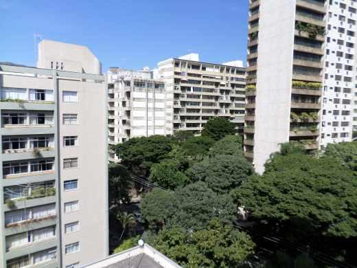 Foto 13 apartamento 2 quartos serra - cod: 108902